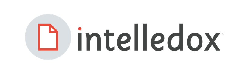 Intelledox