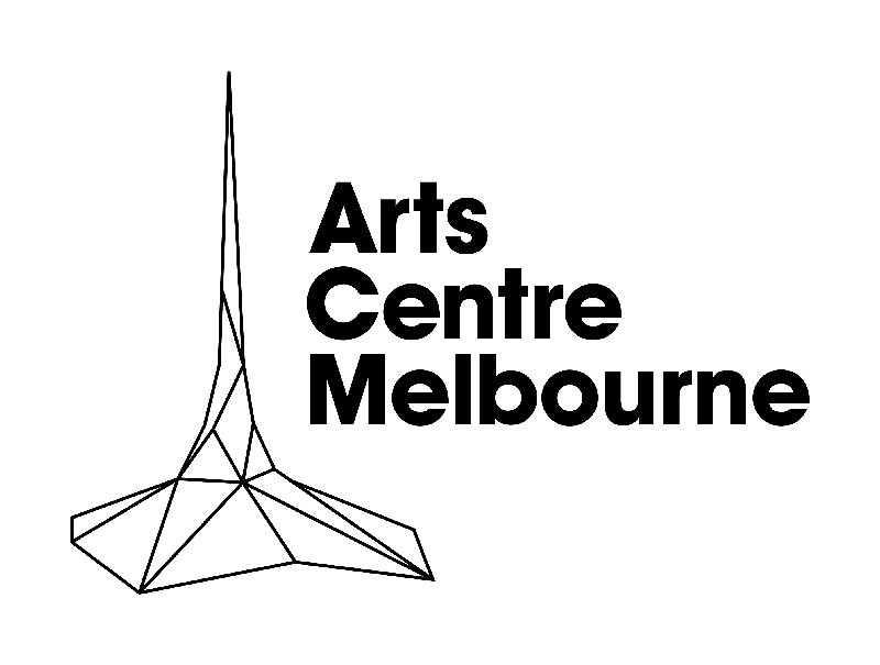 Art Centre Melbourne