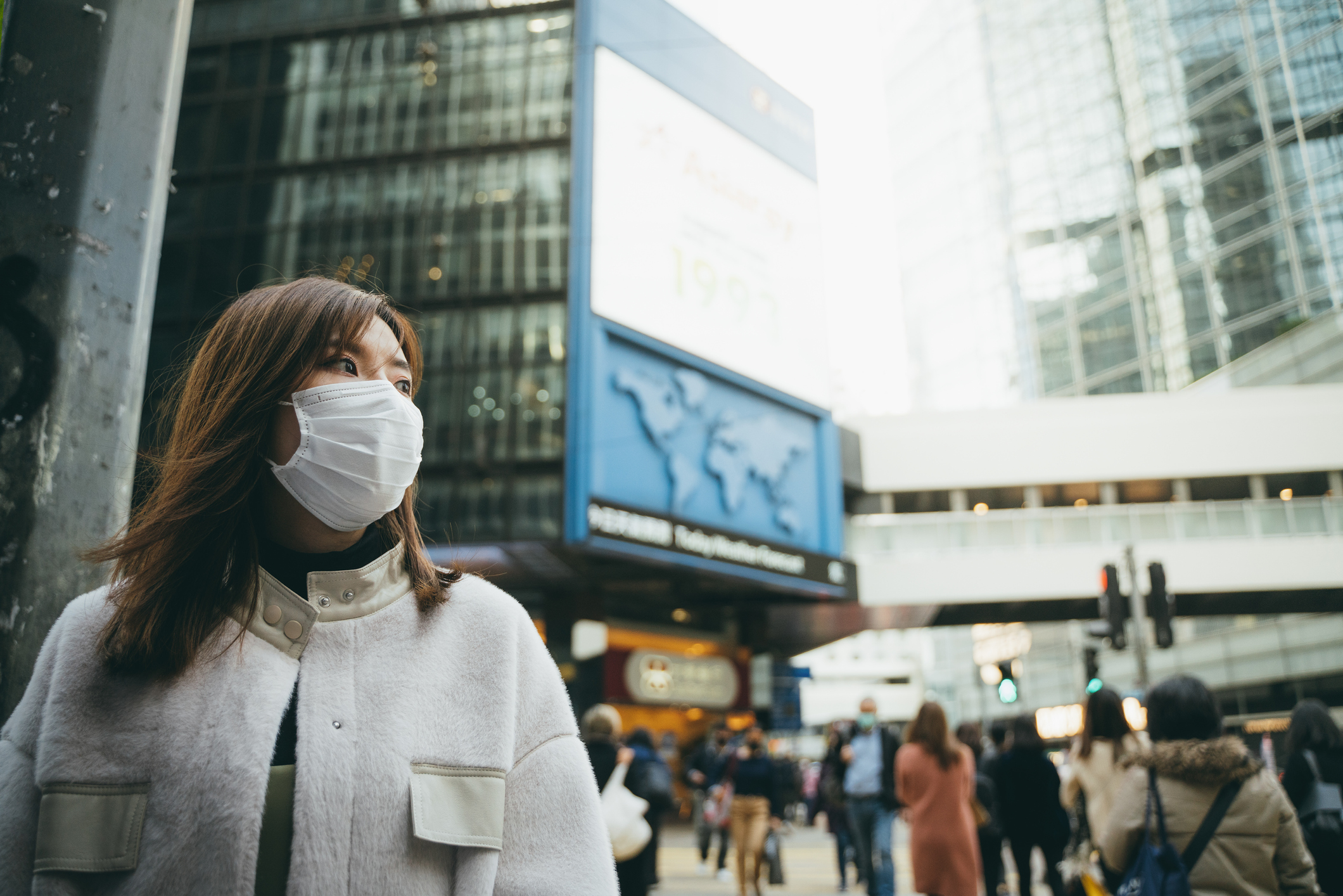 Experian reaffirms commitment to help business and consumers in Asia Pacific during the COVID-19 Pandemic